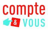 Logo Compte & Vous